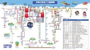 路線図観光用W3840×H2160