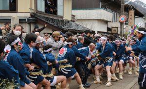 150115竹のからかい (54)