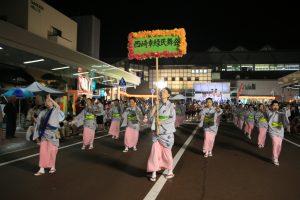 150801-aおまんた祭り  (186)