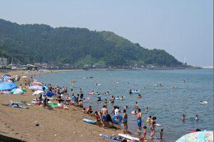 28_藤崎海水浴場